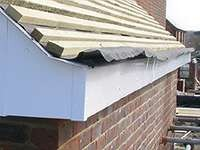 Charming ALL IN ONE ROOFING 243691 Image 2