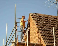 Perfect Allways Roofing 231852 Image 1