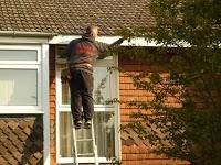 Wonderful Allways Roofing 231852 Image 2