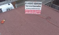 M Harvey Roofing Services 243198 Image 6