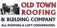 Old Town Roofing 237767 Image 1