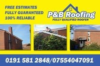 P and B Roofing 234486 Image 4