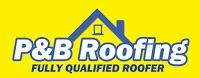P and B Roofing 234486 Image 8