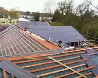 S.K. Roofing Contractors Birmingham 234846 Image 0