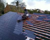 S.K. Roofing Contractors Birmingham 234846 Image 1