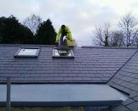 S.K. Roofing Contractors Birmingham 234846 Image 3