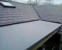 S.K. Roofing Contractors Birmingham 234846 Image 4