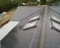 S.K. Roofing Contractors Birmingham 234846 Image 5