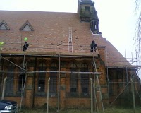 S.K. Roofing Contractors Birmingham 234846 Image 7