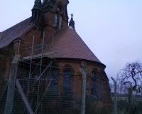 S.K. Roofing Contractors Birmingham 234846 Image 8