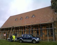 S.K. Roofing Contractors Birmingham 234846 Image 9