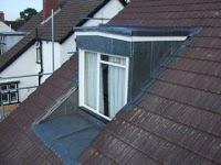 Storm Roofing (UK) Ltd 235546 Image 1