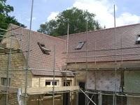Storm Roofing (UK) Ltd 235546 Image 3
