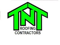 TNT Roofing 233162 Image 4